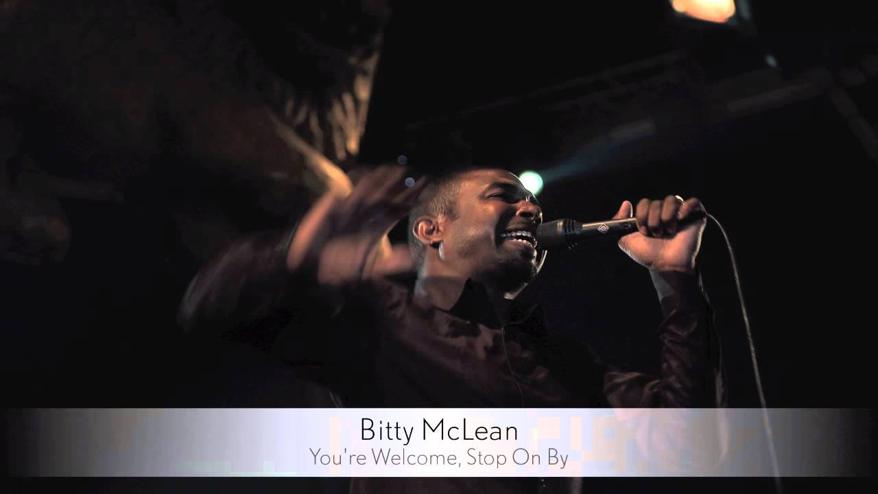 bitty-mclean-you-re-welcome-stop-on-by-luce-del-sole-00o2music00