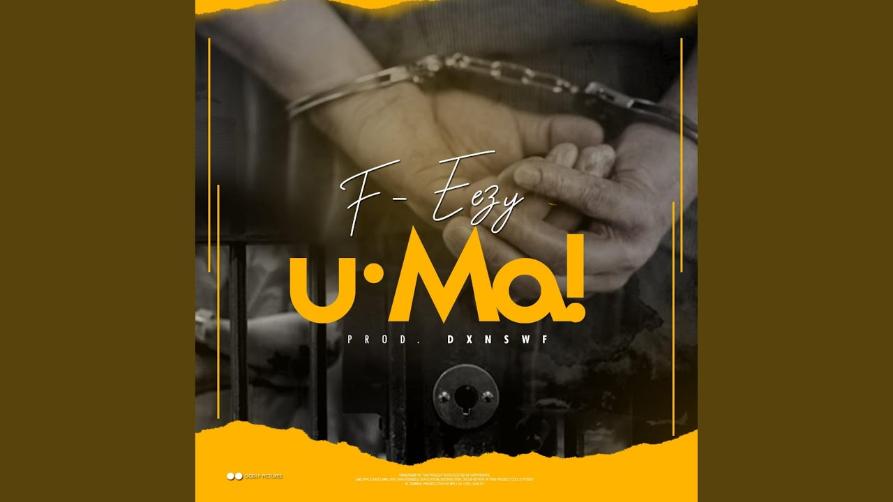 Download U Ma!