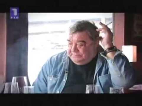 R.I.P. Josif Tatic -Zbogom Tale ......