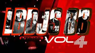 Gambar cover RR - WHAT MAKES YOU BEAUTIFUL 2018 (ONE DIRECTION) [ DJ RYCKO RIA ] LBDJS RECORD VOL 4