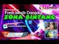 Live Music Dangdut Zona Bintang | Malam | Kp Krajan 3 | Kediri Binong | Subang