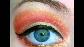 EYE POPPING EYE SHADOW Thumbnail