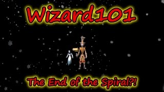 Wizard101: The Future of the Spiral - Is Empyrea and Mirage the End?