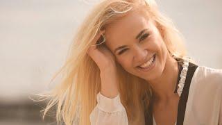 TOLEDO - Coś pięknego (Official Video)