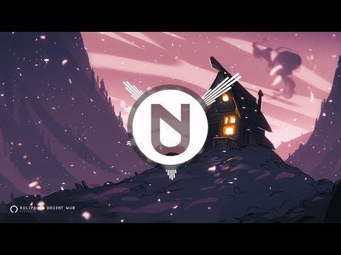Rolipso & Decent Wubs - Stranger [UXN Release]