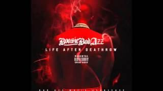 Lil Boosie   Boosie Love Life After Deathrow