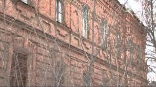 Кластер  Направление  крановый завод(, 2015-03-09T07:56:16.000Z)