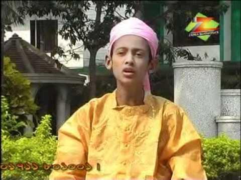 maan-kandai-jaitha-sonar-madina-(bangla-naat)-by-asif-raihan-qadri