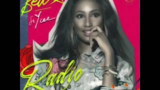 bella-radio-feat-ycee-official-audio