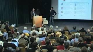 2008-01-24-BJ-فوج-Facebook-تطبيقات-PARCForum-V1206-بود-HighRez.mp4