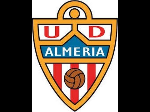 d1b6b0aa0b HINO DO UNIÓN DEPORTIVA ALMERÍA - Hinos de Futebol (letra)