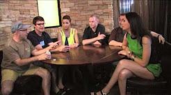 Warehouse 13 | 'F'u'l'l'HD'Season'Episode'2009'Stream'English'Subtitle'