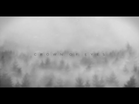 "Messiah Complex - ""Crown of Eyes"" (LYRIC VIDEO) Mp3"