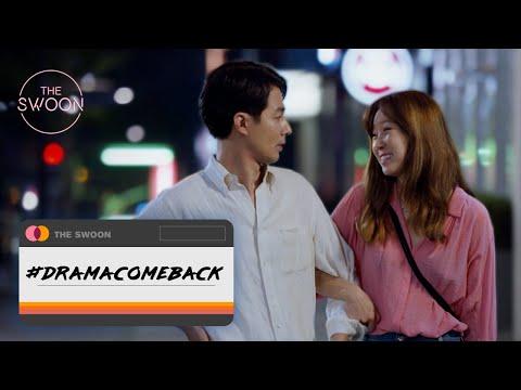 #DramaComeback on Netflix: It's Okay, That's Love [ENG SUB]