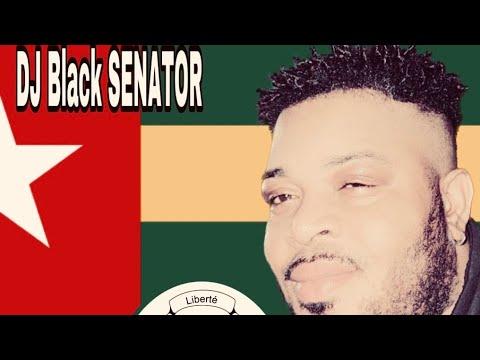 Lome Togo summer 2018 THIERRY NKELI FAHA ( AFRICA ) ALBUM DZIDZO