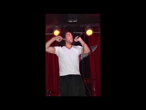 Jay Fiddy - Awake (Prod. Chuki)