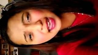 roxanne singing paano, kung malaman mo!!!!!!!!!!!!!