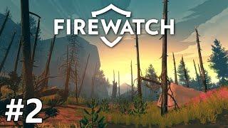 Video Firewatch - Screwy Teens - PART #2 download MP3, 3GP, MP4, WEBM, AVI, FLV Agustus 2017
