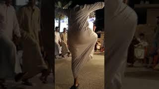 محمود الغزالي حفلة الغالي فاضل السعدون ارجو الإشتراك بالقناة والظغط على زر الجرس