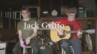 4 5 Seconds Jack Griffo