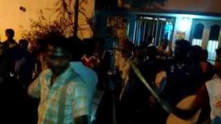 Vanambadi Boys, Rasigan Tamte Group
