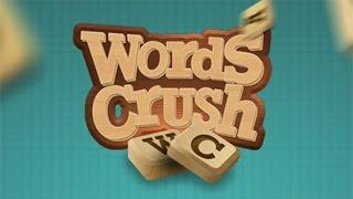Words Crush Game Answers screenshot 3