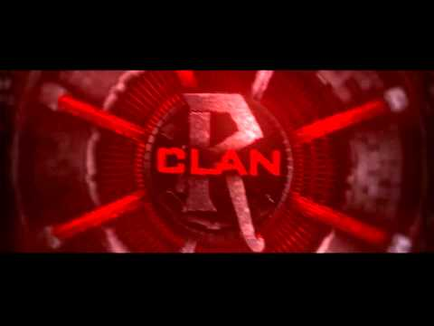 RuiN Clan Intro | By Eco