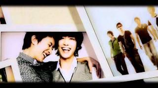 Super Junior - Memories