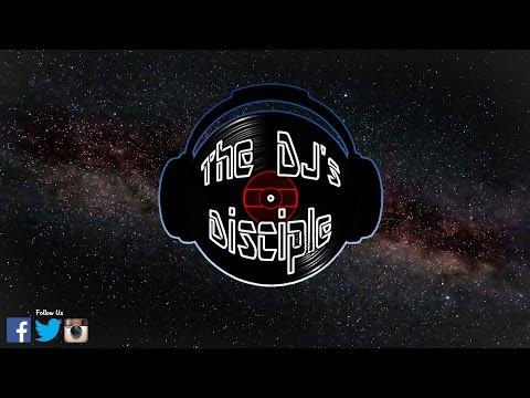 Weekly Live Stream - Christian EDM Radio #1