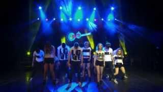 LaLa Band - One More Clap (piesa originala) in Pariu cu viata