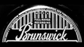 Sunrise Serenade by Glen Gray & Casa Loma Orch. on Decca 78 rpm record from 1939.