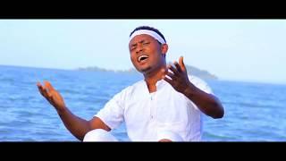 Ethiopian Music 2018 - Birhanu Taye (Yetana Ferte) ባህር-ዳር (Official Music Video)AHS