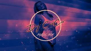 Muzica Noua Februarie 2018 - Club Party Mix
