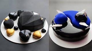 Yummy Cake Decorating Ideas You'll Like Them   Amazing Cake Recipes thumbnail