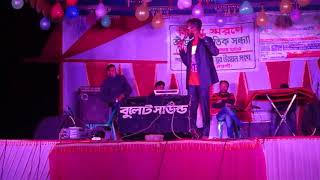Tia Bhatia Dance