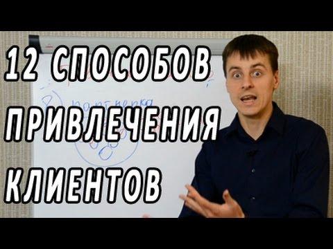 GPS-навигаторы Navitel купить в Москве, цена