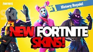 "🔴 Fortnite Battle Royale Free ""V-Bucks"" Giveaway! - 20,000 V-Bucks Giveaway At 1,500 Subscribers! 🔴"