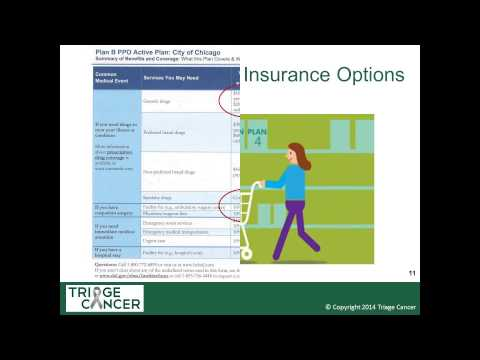 Smart Shopping Tips on How to Pick the Best Insurance for You