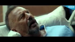 Преступник (2016) - дублированный трейлер