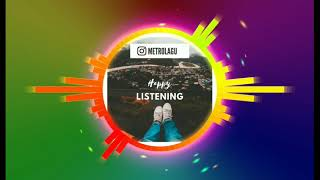 Download Lagu Dj Nofin Asia Terbaru Metrolagu