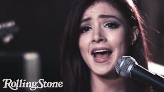 Against The Current is Proud to Play Covers
