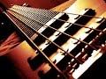 ТОП 10 рок басістаў mp3