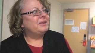 Anonymous, torture and tears: Hacker Matt DeHart's mom describes her son's mistreatment