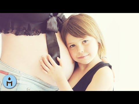 Pregnant Music: Healing Music for Pregnant Mothers, Happy Pregnancy Music, Gentle Piano Music