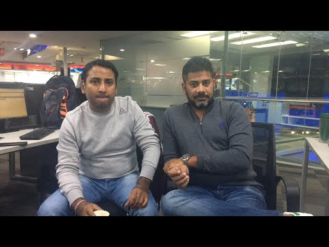 Breaking: Mithali Raj Breaks Silence Says Coach Ramesh Powar Humiliated Me | Sports Tak