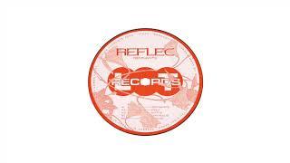 Reflec - Chrysalis