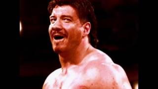 Eddie Guerrero Entrance Video
