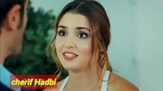 الأغنية التي احدثت ضجة فالتيكتوك حكايتنا تخلاص اليوم  Faysel Sghir _Hkayetna_tekhlas El youm