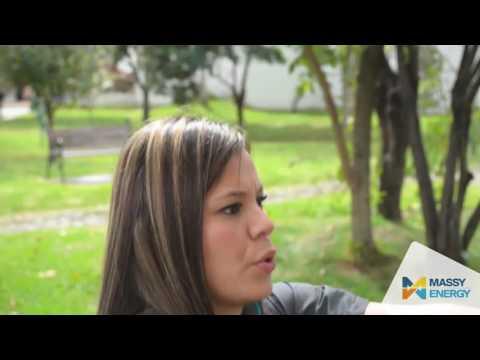 Video Pausas Activas para Massy Energy Colombia