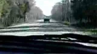 98 cobra vs porsche 944 turbo
